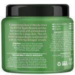 14022_NYMN_MatchaGreenTea_Buttermasque_10oz_BACK1