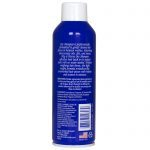 12603_WIG_Dryshampoo_6.3oz_BACK