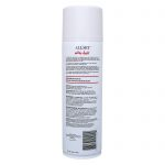 AllSet_UltraFirm_hairspray_12oz_back