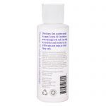 D10_CuticleOilConditioner_Btl_4oz_back