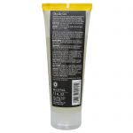 RR_Glycolic_7.5ozTube_BACK